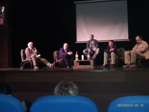 Istrakon2012 (7)