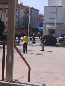 Istrakon2012 (9)
