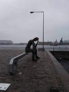 Kopenhagen (17)w
