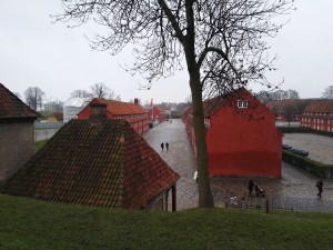 Kopenhagen (3)w