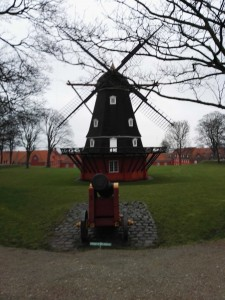 Kopenhagen (8)w